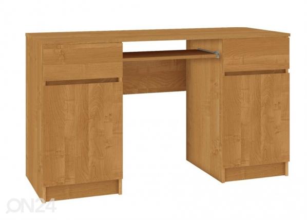 Työpöytä TF-189907