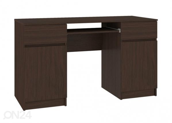 Työpöytä TF-189910