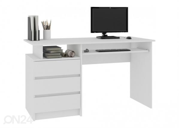 Työpöytä TF-189911