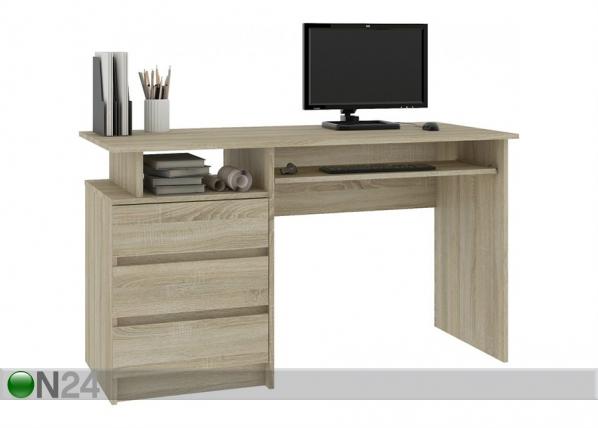 Työpöytä TF-189912