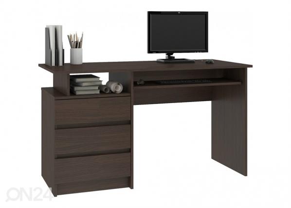 Työpöytä TF-189915