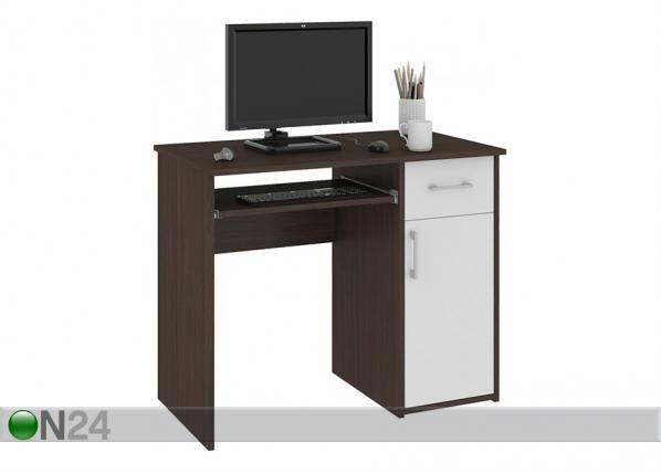Työpöytä Pin TF-189924