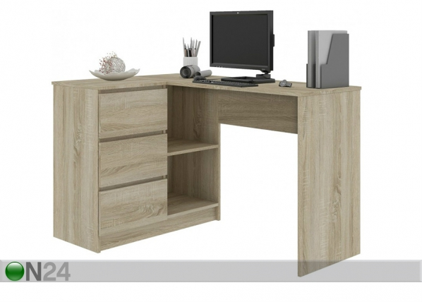 Työpöytä TF-189943