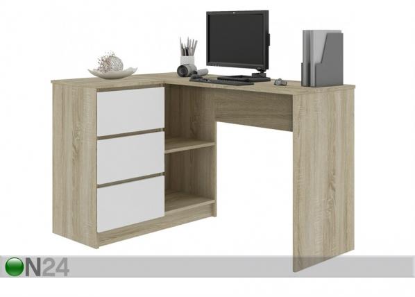 Työpöytä TF-189944
