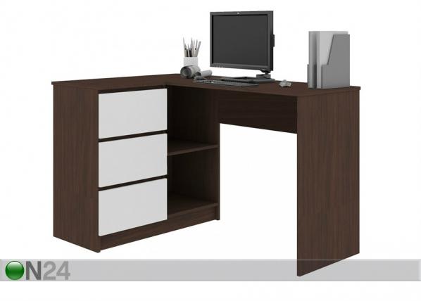 Työpöytä TF-189947