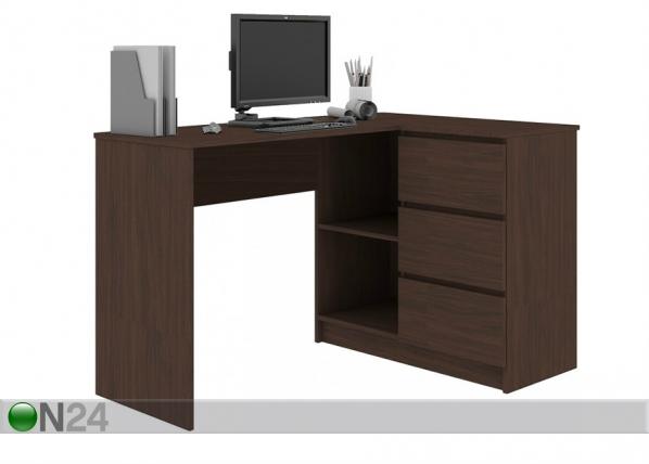 Työpöytä TF-189953