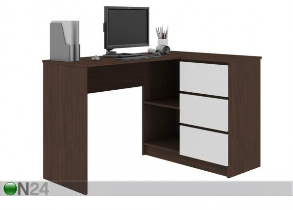Työpöytä TF-189954