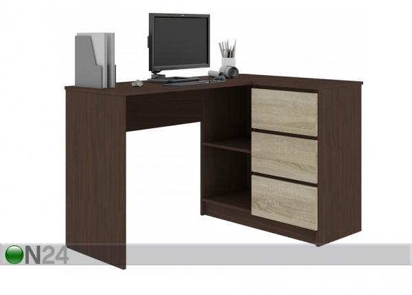Työpöytä TF-189955