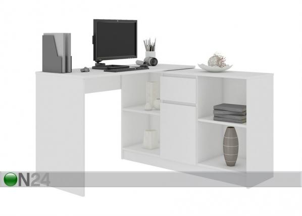 Työpöytä TF-190075