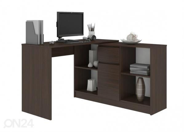 Työpöytä TF-190077