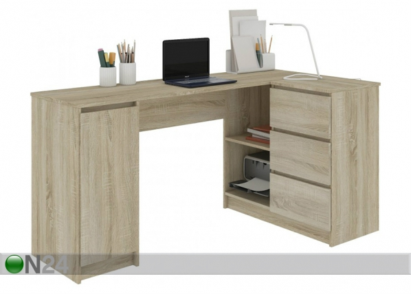 Työpöytä TF-190079