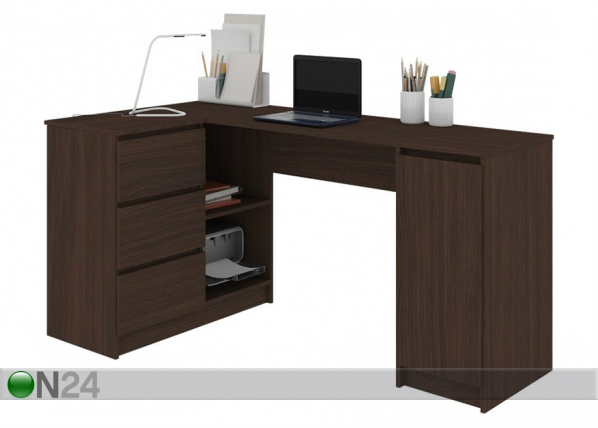 Työpöytä TF-190087