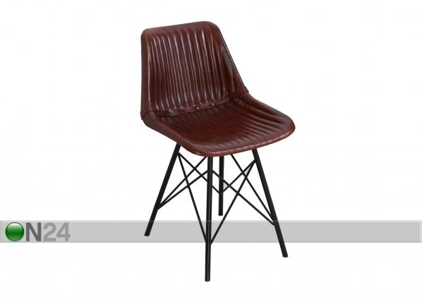 Söögitool Sit AY-190798