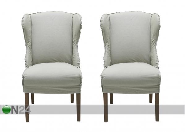 Toolid Sit, 2 tk AY-190917