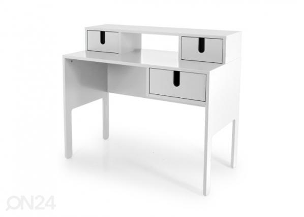 Kirjutuslaud / tualettlaud Uno AQ-191277