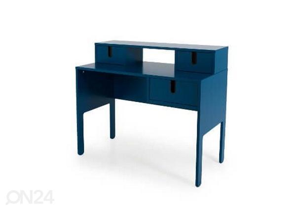 Kirjutuslaud / tualettlaud Uno AQ-191286