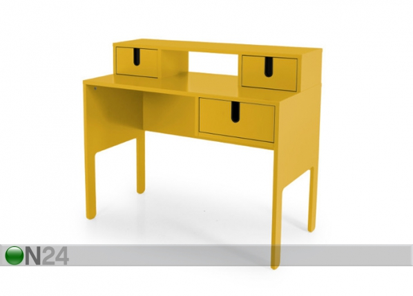 Kirjutuslaud / tualettlaud Uno AQ-191297