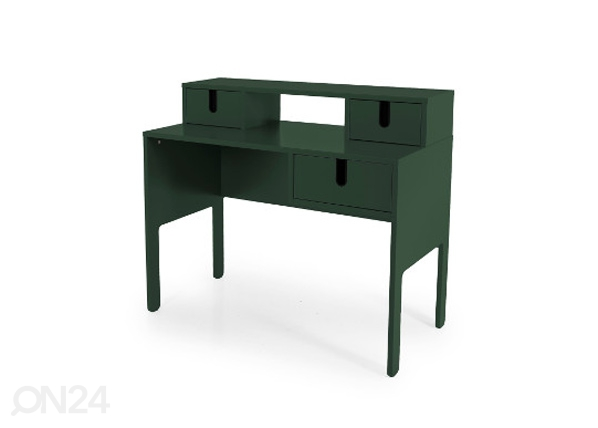 Kirjutuslaud / tualettlaud Uno AQ-191326
