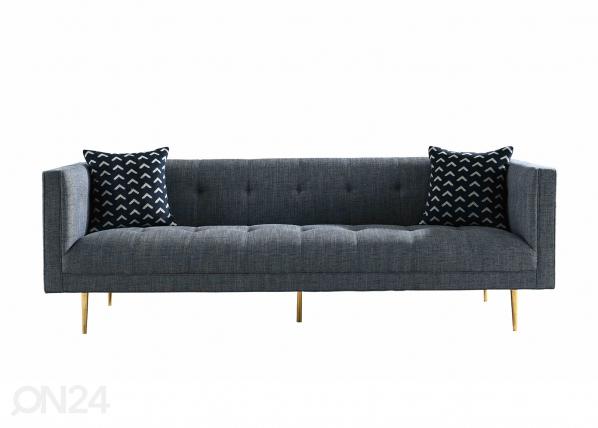 3-kohaline diivan Sofa AY-191440