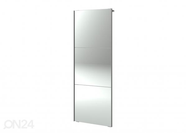 Дверь-купе для шкафа Memo MA-191690