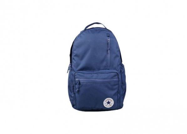 Seljakott Converse Go Backpack 10004800-A02 TC-192053