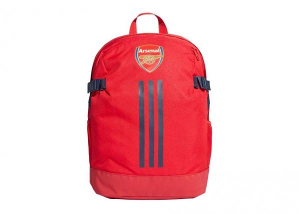 Seljakott adidas Arsenal FC BP EH5097 TC-192076