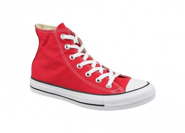 Tennised meestele Converse Chuck Taylor All Star Hi M9621C TC-192082