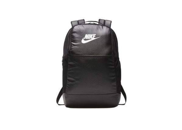 Seljakott Nike Brasilia Training Backpack 9.0 BA6124-013 TC-192108
