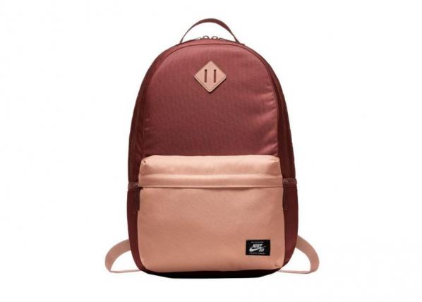 Seljakott Nike SB Icon Backpack BA5727-661 TC-192126