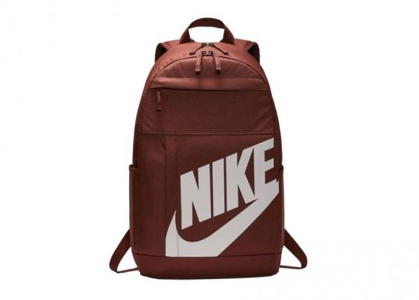 Seljakott Nike Elemental 2.0 BA5876-273 TC-192132