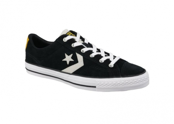 Tennised meestele Converse Star Player Suede Ox M 161561C TC-192133