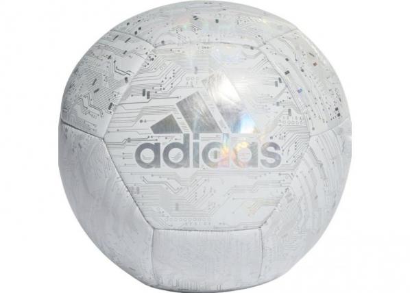 Jalkapallo Adidas Capitano DY2569 TC-192197