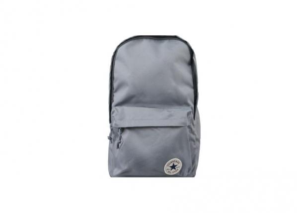 Seljakott Converse EDC Backpack 10005987-A03 TC-192202