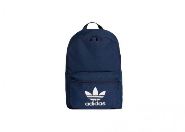 Seljakott adidas Adicolor Classic Backpack ED8668 TC-192215