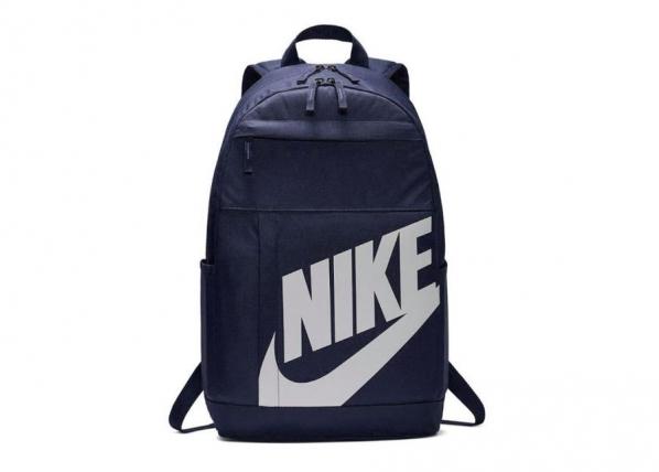Seljakott Nike Elemental 2.0 BA5876-451 TC-192255