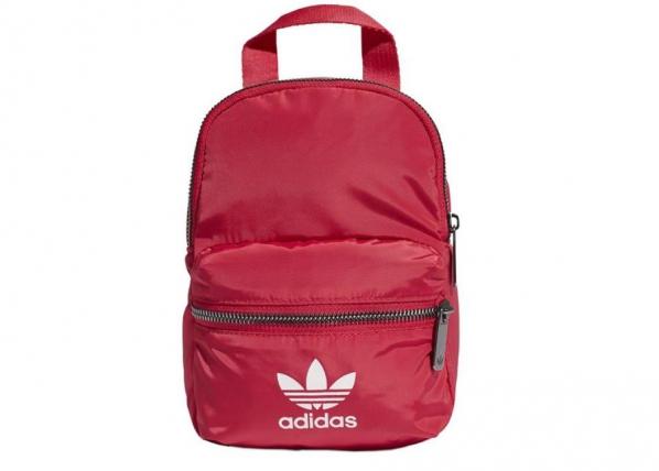 Seljakott adidas Originals Mini Backpack ED5871 TC-192283