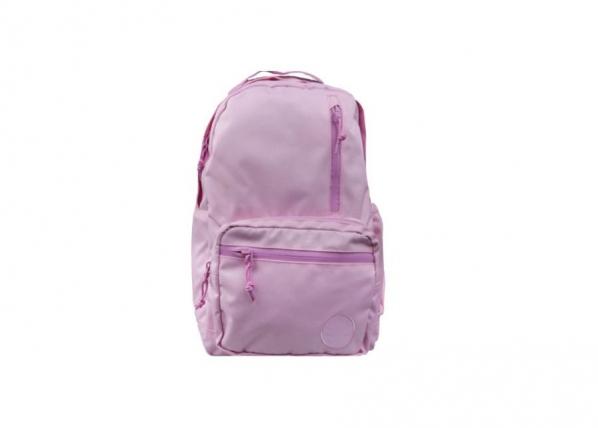 Seljakott Converse Go Backpack 10005985-A08 TC-192291