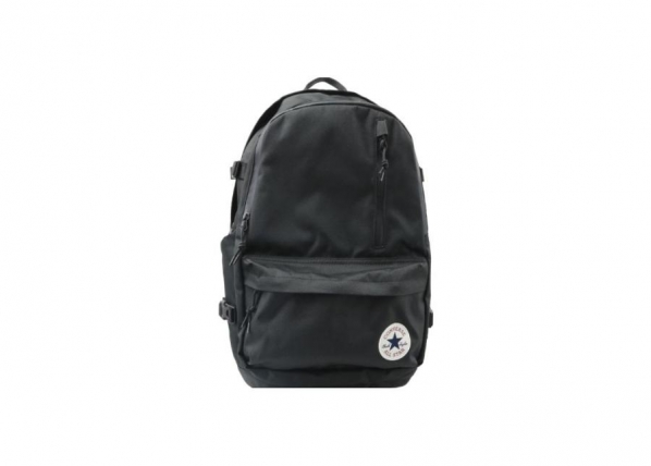 Seljakott Converse Full Ride Backpack 10007784-A01 TC-192372