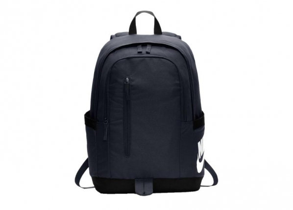Seljakott Nike All Access Soleday Backpack 2 BA6103-451 TC-192377
