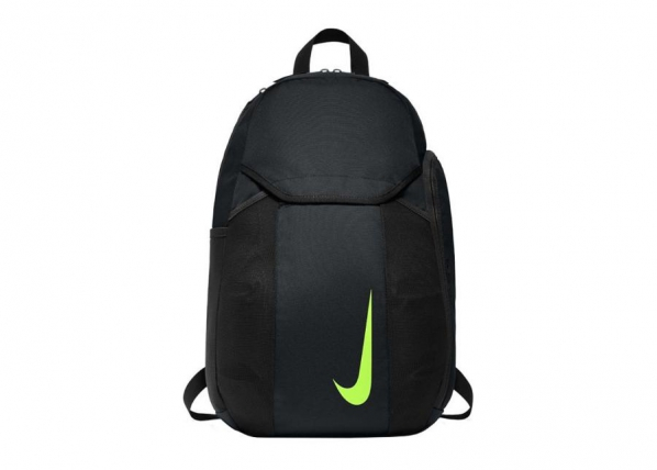 Seljakott Nike Academy 2.0 Backpack BA5508-010 TC-192397