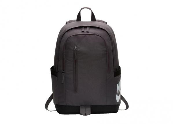Seljakott Nike All Access Soleday Backpack 2 BA6103-082 TC-192419