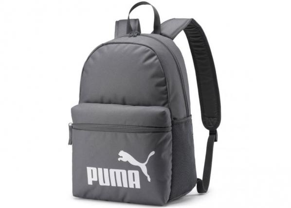 Seljakott Puma Phase Backpack 075487 36 TC-192438
