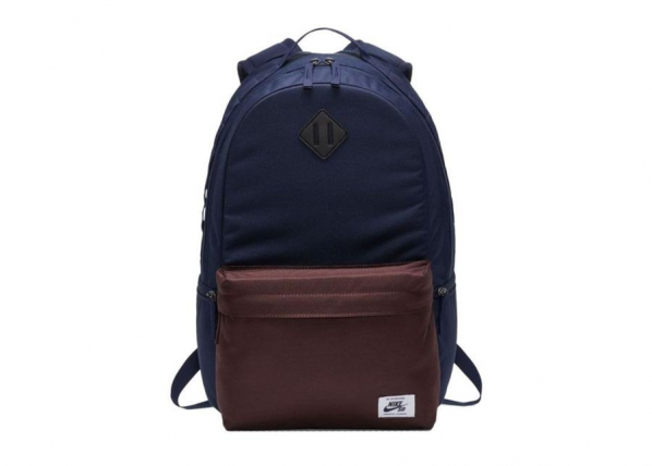 Seljakott Nike SB Icon Backpack BA5727-452 TC-192536