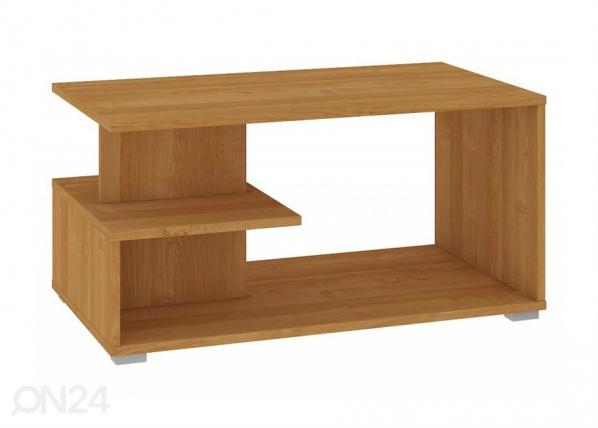 Журнальный стол TF-192784