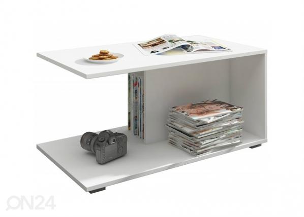 Журнальный стол TF-192786