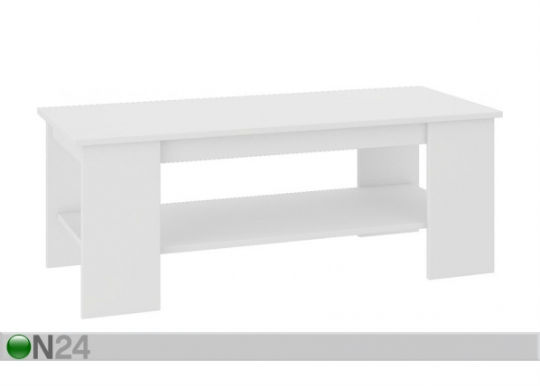 Sohvapöytä TF-192789