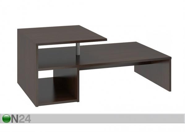 Sohvapöytä TF-192806