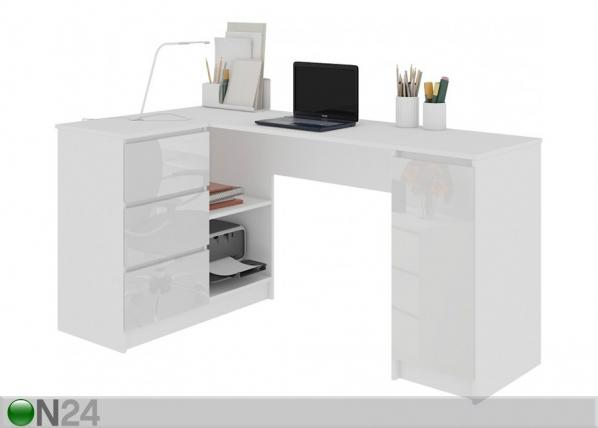 Työpöytä TF-192890