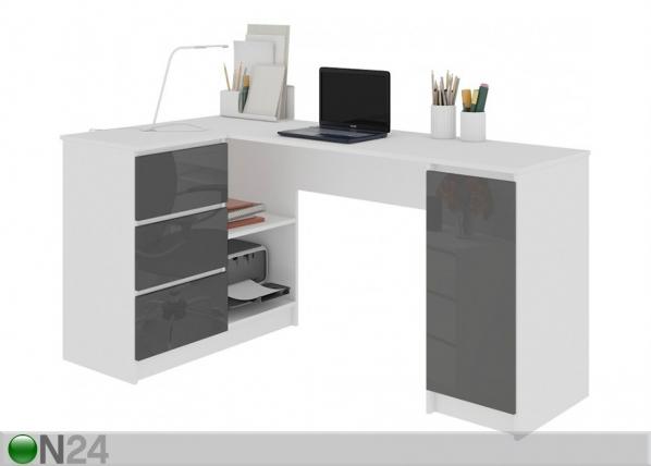 Työpöytä TF-192894