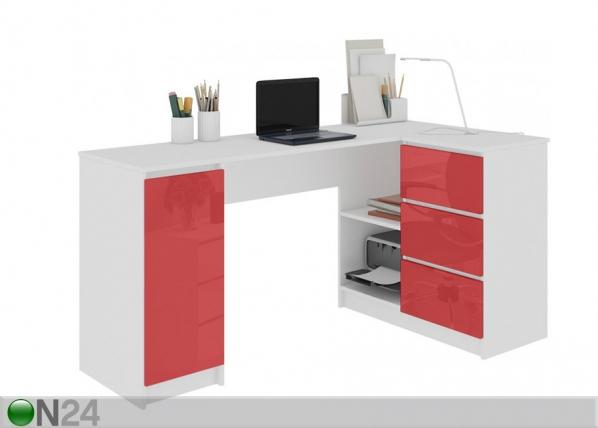 Työpöytä TF-192897